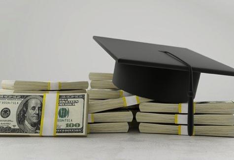 Scholarships vs Grants vs Loans