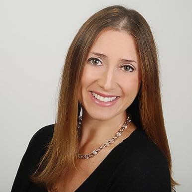 Rachel Blankstein of Spark Admissions